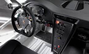 in the light gauge designation 250u050 54 porsche cars interior 28 images what is your favorite car