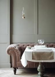 design hotel stockholm best 20 grand hôtel stockholm ideas on hotel