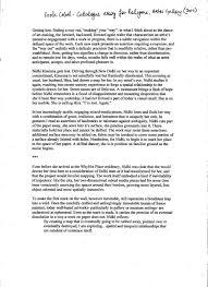 outline essay sample bullying essays definition of hero essay hero definition essay definition of hero essay hero definition essay outline essay my definition essay on heroismdefinition essays hero