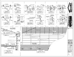 house plan pole barn blueprints pole barn packages pole