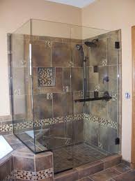 The Shower Door Doctor Glass Doctor Sioux Falls The Local Best