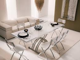 tavoli alzabili tavoli allungabili e alzabili tavoli da pranzo economici epierre