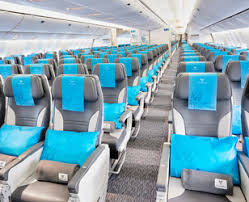 siege avion air classe loisirs economie air austral vol reunion et