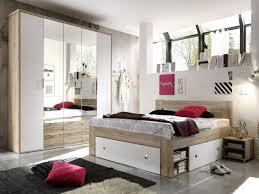 komplett schlafzimmer poco wohndesign tolles liebenswurdig komplett schlafzimmer poco