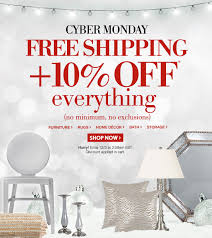 Home Decorators Coupon Promo Code Decoration Delightful Home Decorators Free Shipping Home