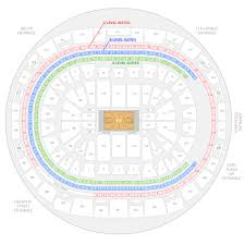 clippers seating chart u2013 clipart free download