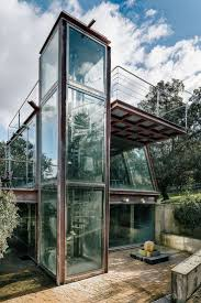 Residential Architectural Design by Best 10 Industrial Architecture Ideas On Pinterest Concrete