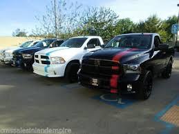 dodge truck racing dodge ram 1500 truck mopar racing stripes decals trunk