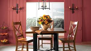 dining room color inspiration gallery u2013 sherwin williams