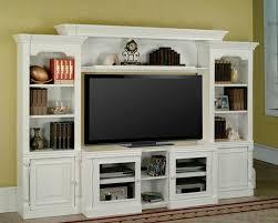 uncategorized white entertainment unit design within fantastic
