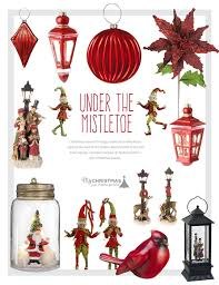 Christmas Decorations Outdoor Australia by Best 25 Christmas Themes 2016 Ideas On Pinterest