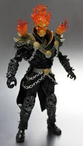 Deadpool Halloween Costume Kid Ghost Rider Costumes Men Women Kids Parties Costume