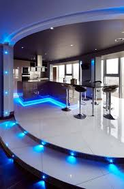 Luxury Modern Kitchen Designs 25 Luxury Modern Kitchen Designs