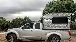 Camper For Truck Bed Capri Camper World U0027s Best Truck Camper