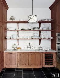 136 best kitchen images on pinterest kitchen ideas kitchen and