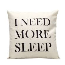 compare prices on need sleep pillow case online shopping buy low