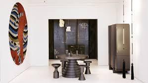 home decor exhibition 100 home design decor exhibition singapore 100 home decor