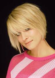 short hairstyles for women over 40 hairstyles inspiration