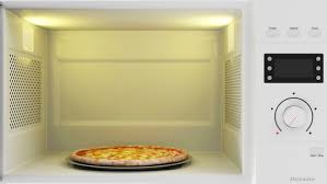 Reheating Pizza In Toaster Oven Common Pizza Myths Pizza In Nj