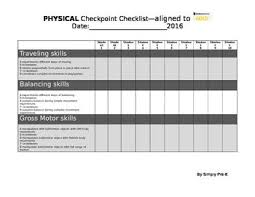 resume format for engineering students ecers checklist tennessee 16 best creative curriculum images on pinterest teaching