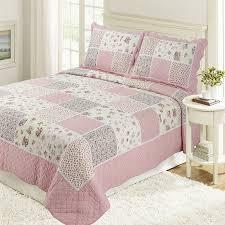 bedspreads coverlets u0026 sets bedding