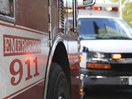 2 indianapolis residents die in early morning crash on i 465