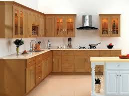 Apartment Kitchen Designs Small Apartment Kitchen Design 2 Good Small Apartment Kitchen