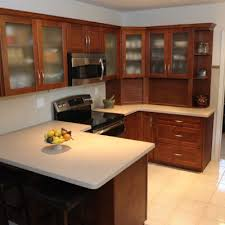 kitchen furniture miami international kitchen units kitchen remodeling
