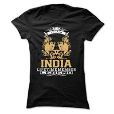 team india lifetime member legend t shirt hoodie hoodies year