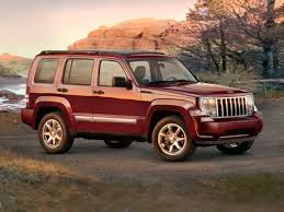 2012 jeep liberty jet limited edition review 2012 jeep liberty information