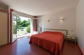 hotel restaurant avec dans la chambre chambre standard chambres d hotel saumur hotel restaurant