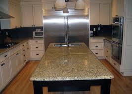 new venetian gold granite