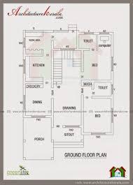 Rectangular Ranch House Plans Cabin Style House Plan 1 Beds 00 Baths 600 Sqft 21 108 2000 Sf
