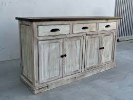 Dining Buffets And Sideboards Dinning Dining Buffet Sideboards Dining Room Buffet Table Dining