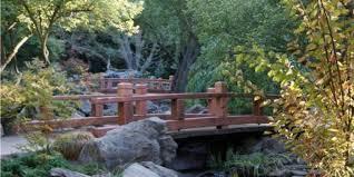outdoor wedding venues fresno ca shinzen friendship garden weddings get prices for wedding venues