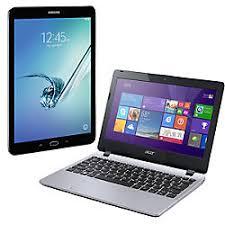 best black friday deals at best buy gastonia north carolina for laptops tvs u0026 electronics kmart