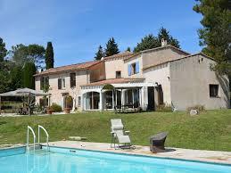 homelidays chambre d hotes 2 chambres d hôtes dans un avec vue de mougins piscine jardin