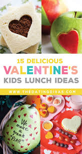 valentines kids 100 kids s ideas the dating divas