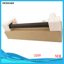 online buy wholesale canon fuser film from china canon fuser film