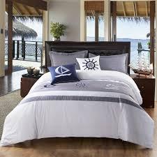 Exotic Comforter Sets Unique Bed Spreads Crowdbuild For