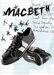 Foto Sepatu Dc Distro macbeth footwear apparel more