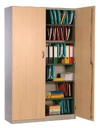 armoire bureau discount bureau multimedia ikea armoire bureau multimedia angers armoire