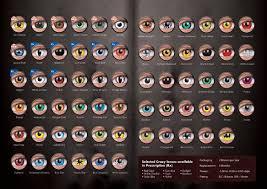 colourvue crazy lens contact lens singapore