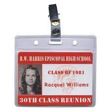 90 best high reunion ideas images on pinterest class