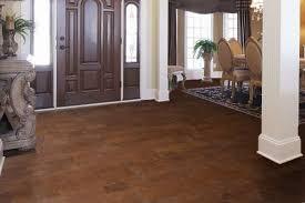 autumn leather cork flooring acoustical cork tiles forna