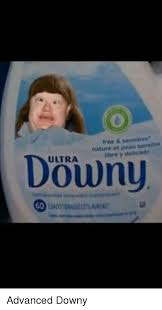 Ultra Downy Meme - free sensitive nature et peau sensible ibre y delicado ultra 60