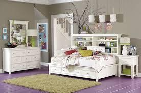 Bedroom Storage In Bedrooms Fine On Bedroom Pertaining To Storage - Bedroom storage ideas for small bedrooms