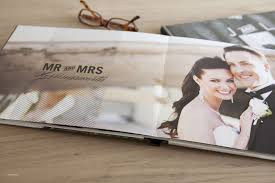wedding photo album ideas wedding album layout ideas recent traditional wedding