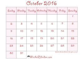 free printable planner 2016 australia 38 best 2016 october calendar images on pinterest 2016 calendar