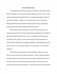 Special education case studies examples   drugerreport    web fc  com Case studies examples for counselling   CBA PL letter of introduction canada